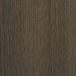 Дуб-серый-914