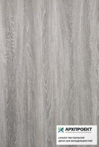 Дуб филадельфия грей. Каталог ПВХ покрытий декоративных панелей для внутренней отделки стен ГКЛ СМЛ
