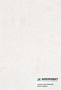 Падена. Каталог ПВХ покрытий декоративных панелей для внутренней отделки стен ГКЛ СМЛ