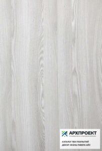 Ясень ривера айс. Каталог ПВХ покрытий декоративных панелей для внутренней отделки стен ГКЛ СМЛ