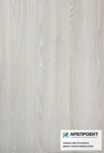 Ясень ривера крем. Каталог ПВХ покрытий декоративных панелей для внутренней отделки стен ГКЛ СМЛ
