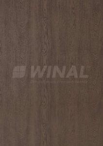 Тис. Каталог акриловых покрытий. Декоративные панели для отделки стен ГКЛ, СМЛ, ГСП, ГВЛВ