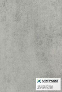 Пленка ПВХ в рулонах. Каталог декор: Бетон RAL 7038