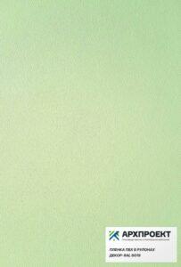 Пленка ПВХ в рулонах. Каталог декор: RAL 6019